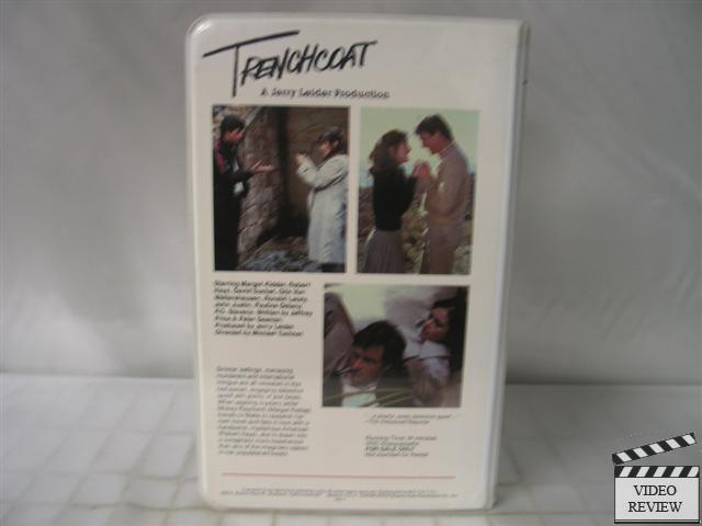 File:Trenchcoat.vhs.s.3.JPG