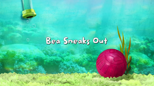 File:Bea Sneaks Out 001.png