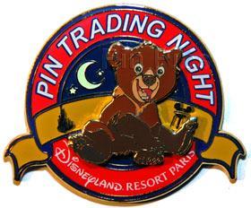 File:DLRP - Pin Trading Night (Koda).jpeg