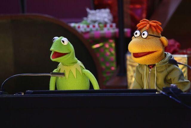 File:Ep10-kermit1.jpeg