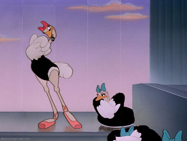 File:Fantasia-disneyscreencaps com-7855.jpg