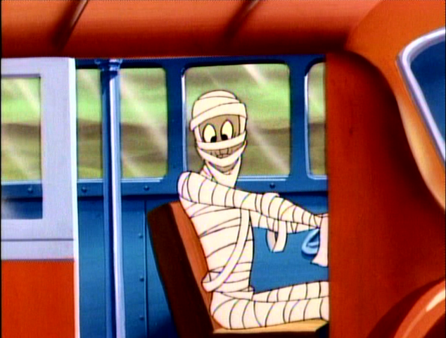 File:Hiram-Throw Mummy from the Train56.png
