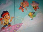 Jake&crew-Surfin' Turf book02