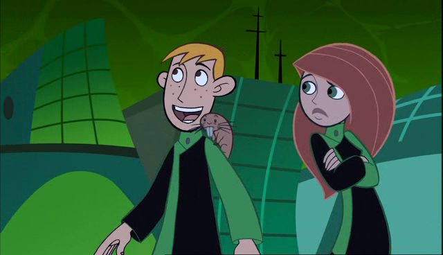 File:KP - Ron and Kim in Shego Future.png