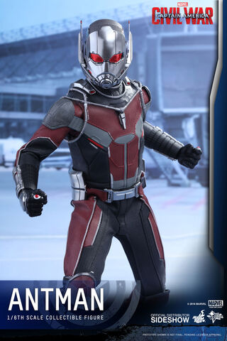 File:Marvel-captain-america-civil-war-ant-man-sixth-scale-hot-toys-.jpg