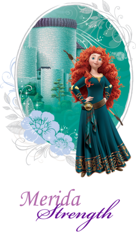 File:Merida reredesign 1.png