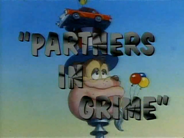 File:Partners in Grime.png