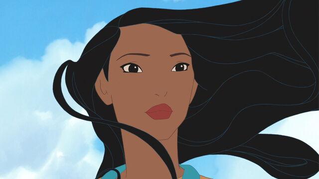 File:Pocahontas2-disneyscreencaps.com-2837.jpg