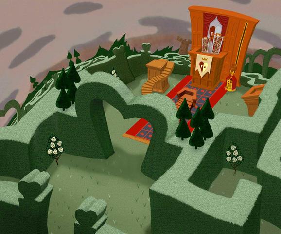 File:Queen's Castle (Art).png