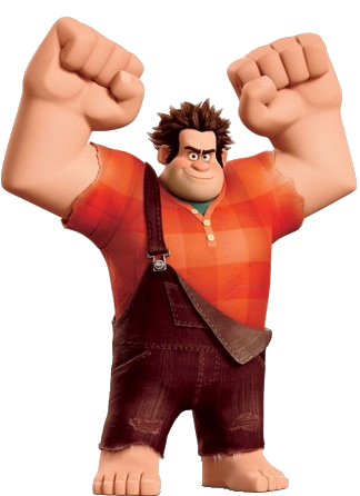 File:Wir ralph character.png