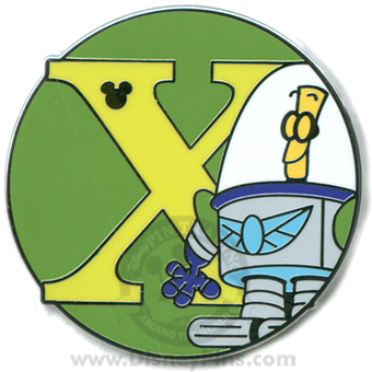 File:X Xxr Pin.jpg