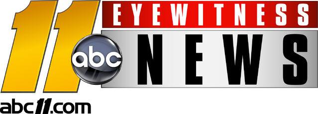 File:ABC 11 WTVD color.jpg