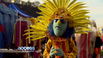 AccessHollywood-Zoot-(2014-01-21)