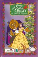 Beauty and the Beast TEC (Ladybird)