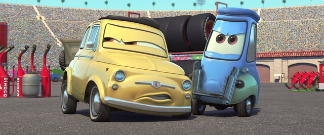 File:Cars-disneyscreencaps.com-11723.jpg