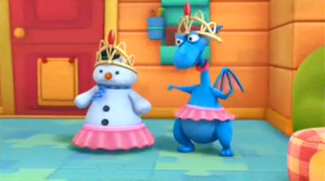 File:Chilly and stuffy wearing tutus and tiaras.jpg