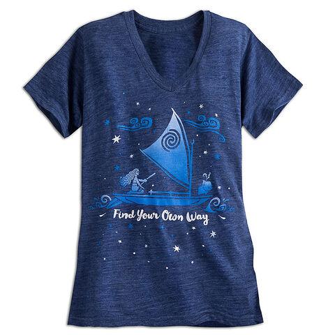 File:Disney Moana Fashion Tee for Women.jpg