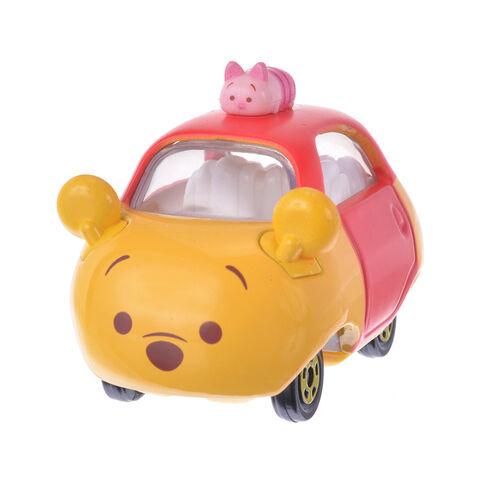 File:Disney Motors Tsumtum Pooh & Pigret TSUM TSUM.jpg