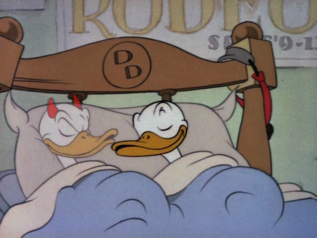File:Donald sleeping with his devil self.png