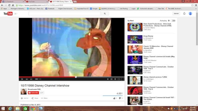 File:Dragon Friend Disney 2.png