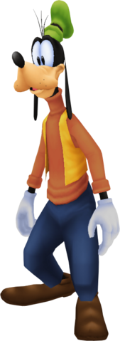 File:Goofy (Original outfit) KH.png