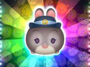 Judy Hopps Tsum Tsum Game