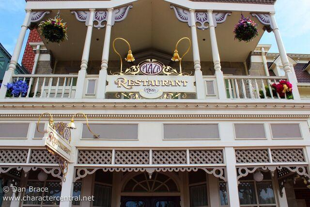 File:Plaza Restaurant WDW.jpg