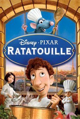 Ratatouille poster.jpg
