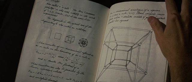 File:TesseractNotebook.png
