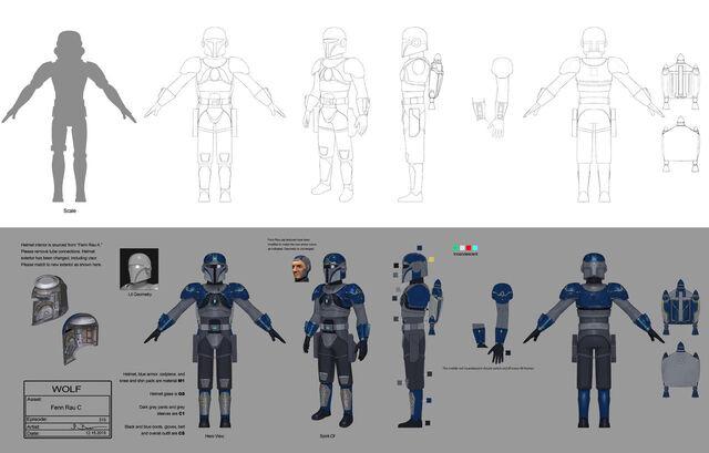 File:Trials of the Darksaber concept 1.jpeg