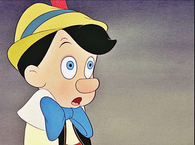 File:Walt-Disney-Characters-image-walt-disney-characters-36050749-4368-3240.jpg