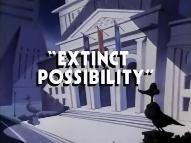 File:X-tinct-possibility.jpg