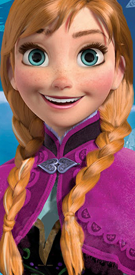 File:Anna-without-the-cross-eyes-disney-princess.png