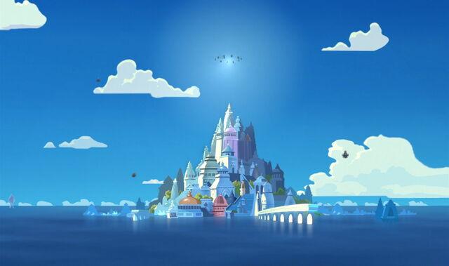 File:Atlantis2-disneyscreencaps.com-8966.jpg