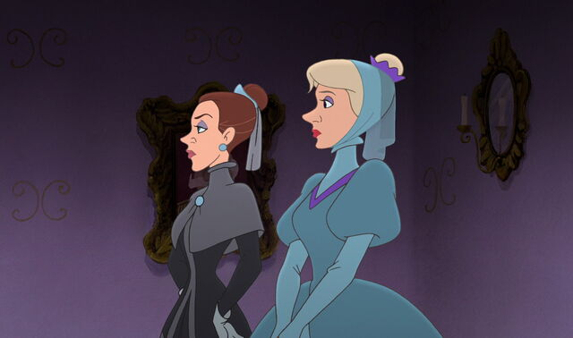 File:Cinderella2-disneyscreencaps.com-1549.jpg