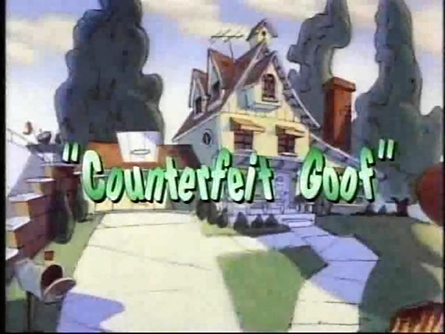 File:Counterfeit Goof.png