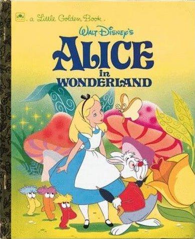 File:DisneysGoldenBook.jpg