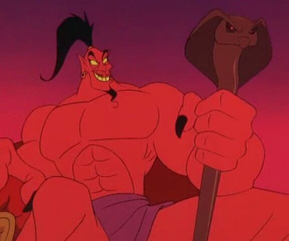 File:Genie Jafar's Snake Staff.jpg