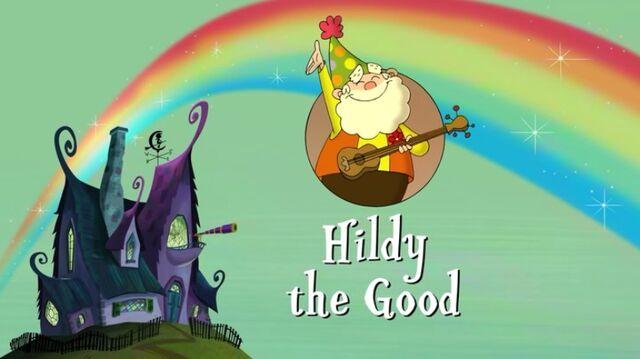 File:Hildy the Good Title.jpg