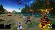 Kingdom Hearts III 55