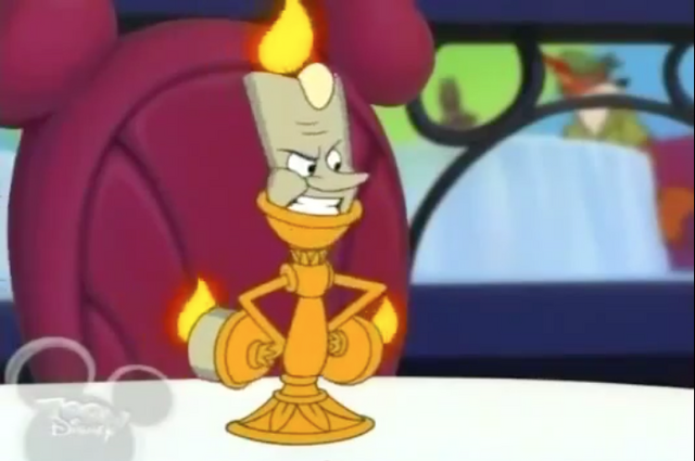 File:Lumiere-TheMouseWhoCameToDinner.png