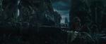 Maleficent-(2014)-289