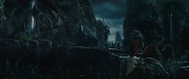 File:Maleficent-(2014)-289.png