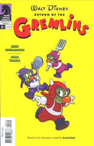 File:Return of the Gremlins (2 of 3) 01 FC.jpg