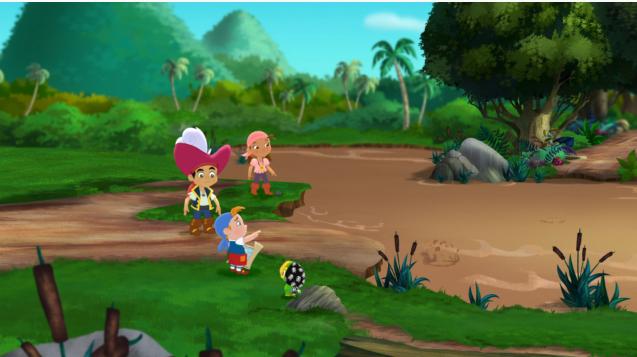 File:Sailor's Swamp.png