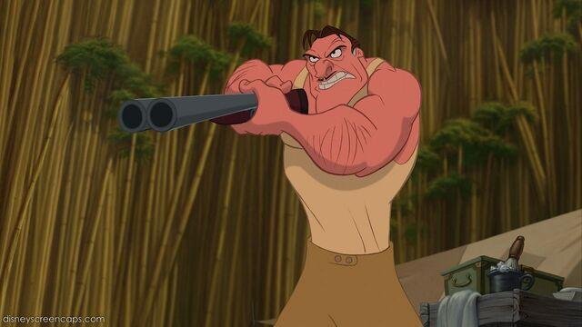 File:Tarzan-disneyscreencaps.com-5367.jpg