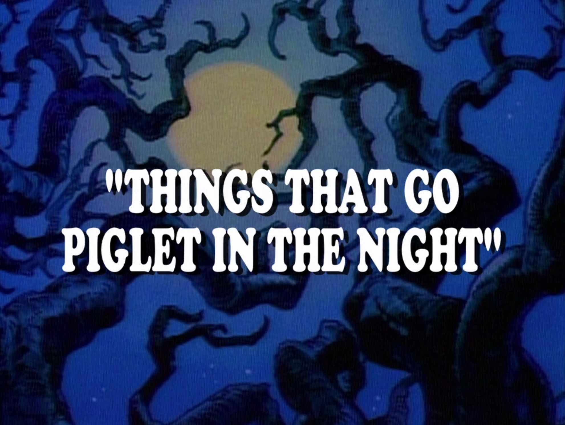 File:Things That Go Piglet in the Night.jpg