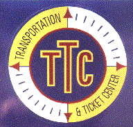 File:Transportation and Ticket Center.png
