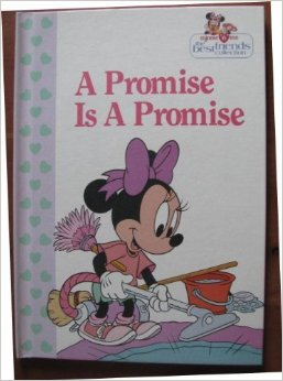 File:A promise is a promise.jpg
