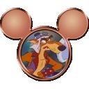 Badge-4633-2